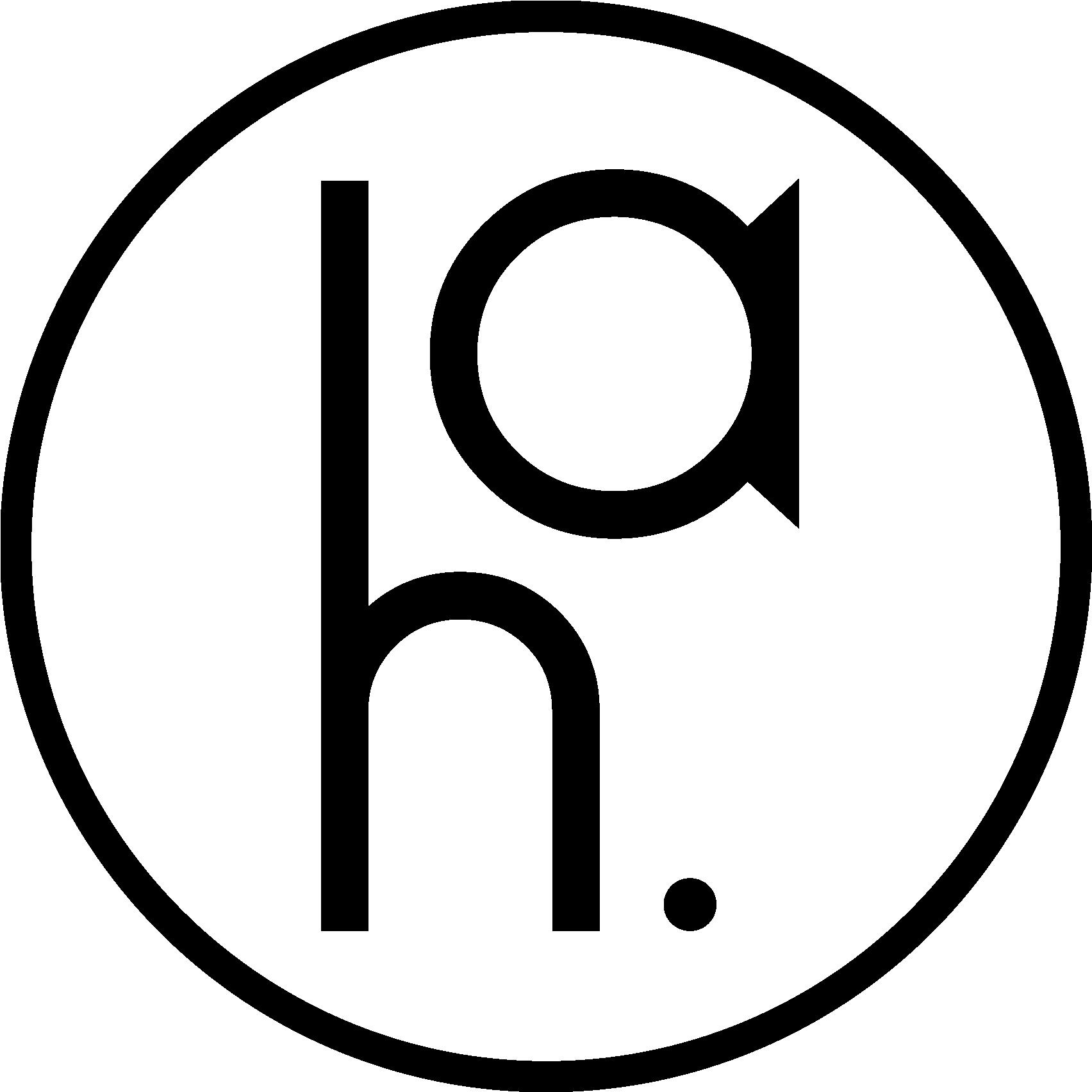 Huidatelier